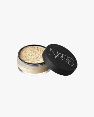 Produktbilde for Soft Velvet Loose Powder 10g hos Fredrik & Louisa