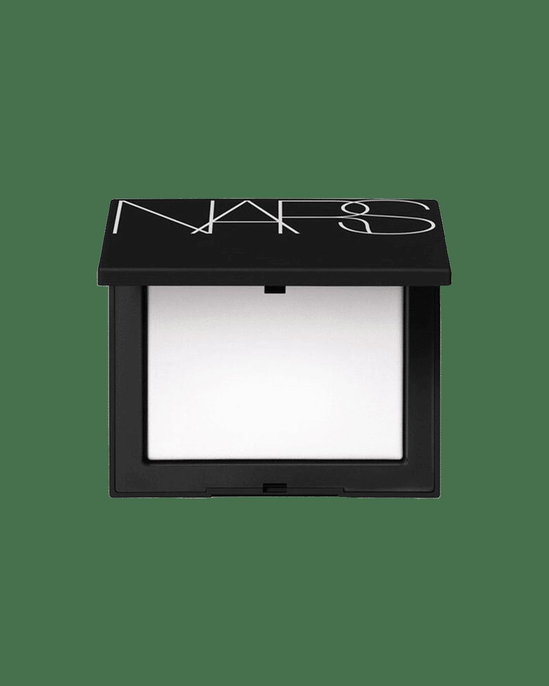 Light Reflecting Pressed Setting Powder 7g