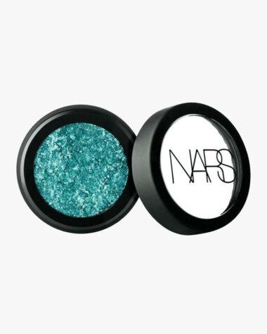 Produktbilde for Power Chrome Eye Pigment 1,5g hos Fredrik & Louisa