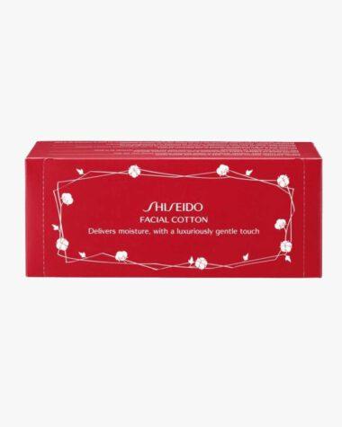 Produktbilde for Facial Cotton 60stk hos Fredrik & Louisa