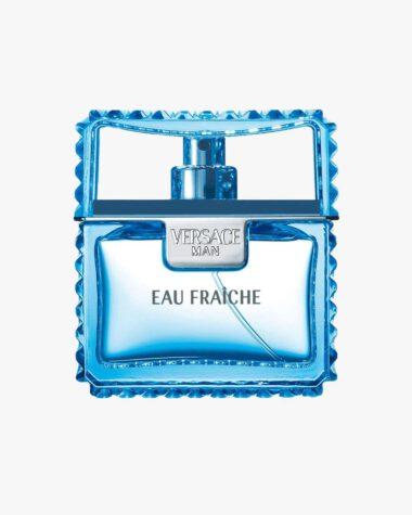 Produktbilde for Eau Fraîche EdT 50ml hos Fredrik & Louisa