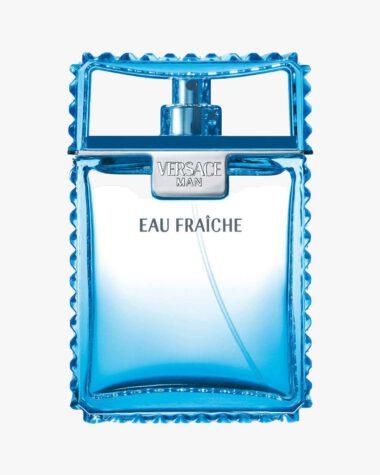 Produktbilde for Eau Fraîche EdT 100ml hos Fredrik & Louisa