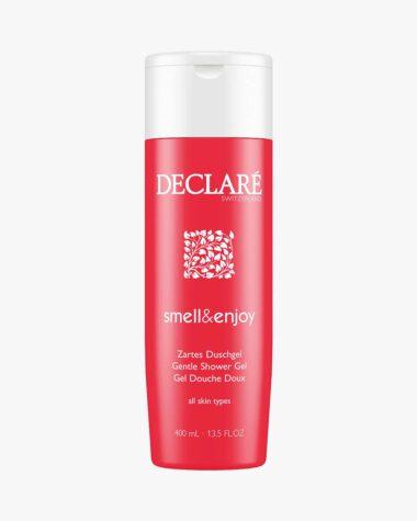 Produktbilde for Smell & Enjoy Shower Gel 400ml hos Fredrik & Louisa