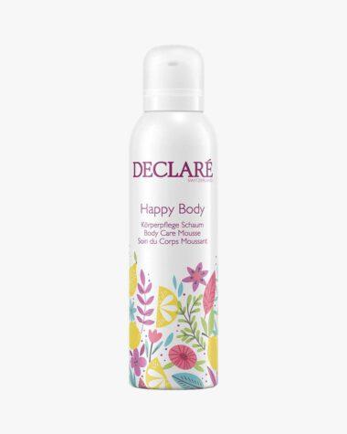Produktbilde for Happy Body Body Mousse 200ml hos Fredrik & Louisa