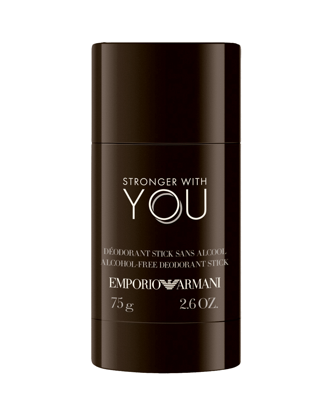 Stronger With You Deo Stick 75g