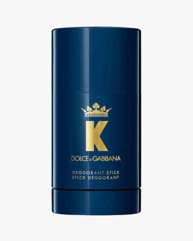 Produktbilde for K By Dolce & Gabbana Deodorant Stick 75g hos Fredrik & Louisa