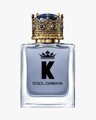 Produktbilde for K By Dolce & Gabbana EdT 50ml hos Fredrik & Louisa