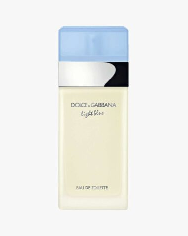 Produktbilde for Light Blue EdT 25ml hos Fredrik & Louisa