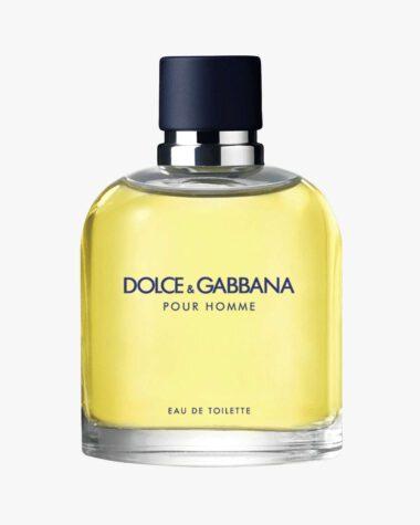 Produktbilde for Pour Homme EdT 75ml hos Fredrik & Louisa