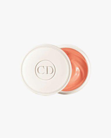 Produktbilde for Creme Abricot - Nail Cream 10g hos Fredrik & Louisa