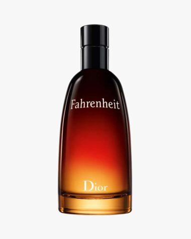 Produktbilde for Fahrenheit After-Shave 100ml hos Fredrik & Louisa