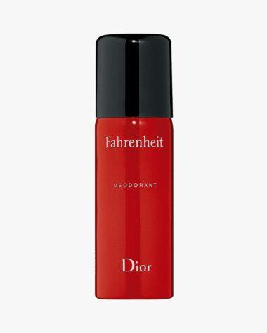 Produktbilde for Fahrenheit Deodorant Spray 150ml hos Fredrik & Louisa