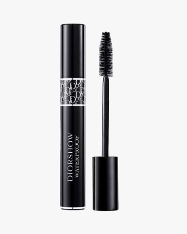 Produktbilde for Diorshow Mascara Waterproof 11,5ml hos Fredrik & Louisa