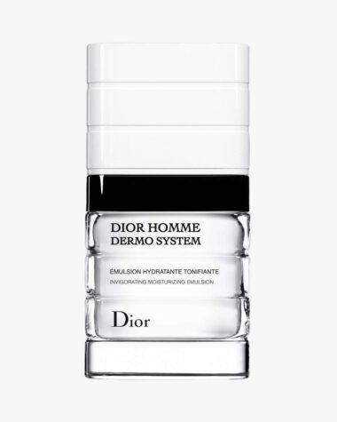 Produktbilde for Homme Dermo System Repairing Moisturizing Emulsion 50ml hos Fredrik & Louisa