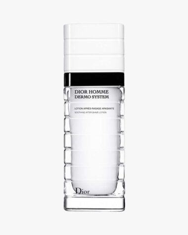 Produktbilde for Homme Dermo System Repairing After-Shave Lotion 100ml hos Fredrik & Louisa