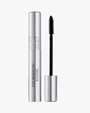Produktbilde for Diorshow Iconic Mascara 10ml hos Fredrik & Louisa