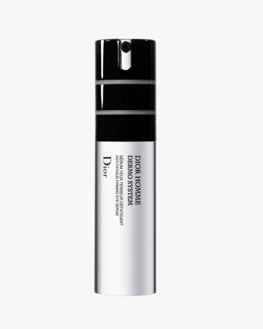 Produktbilde for Homme Dermo System Anti-Fatigue Firming Eye Serum 15ml hos Fredrik & Louisa