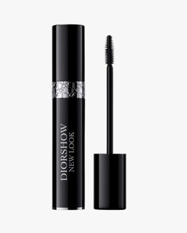 Produktbilde for Diorshow New Look Mascara 10ml hos Fredrik & Louisa
