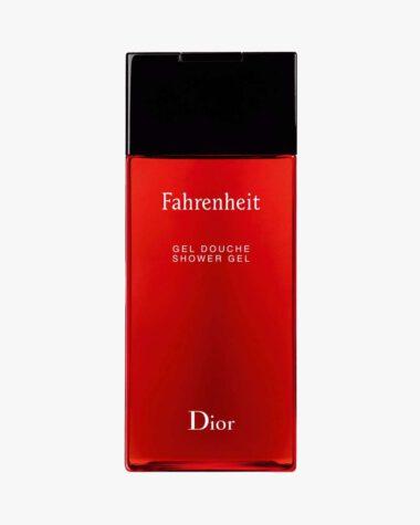 Produktbilde for Fahrenheit Shower Gel 200ml hos Fredrik & Louisa