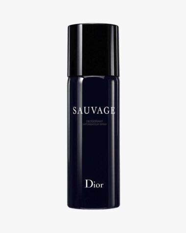 Produktbilde for Sauvage Deodorant Spray 150ml hos Fredrik & Louisa