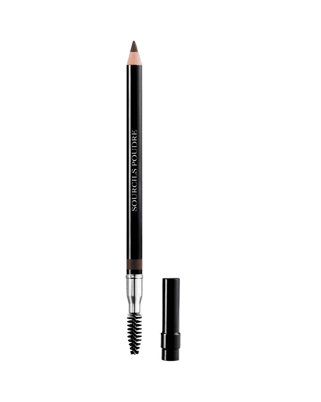 Powder Eyebrow Pencil 1,2g