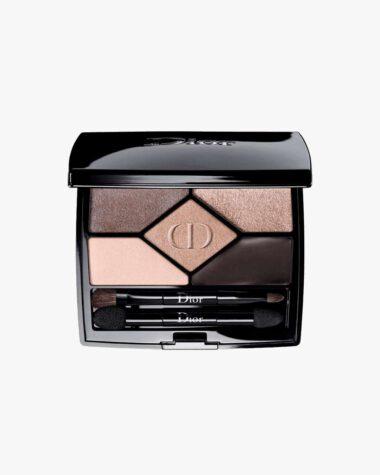 Produktbilde for 5 Couleurs Designer Eyeshadow 5,7g hos Fredrik & Louisa