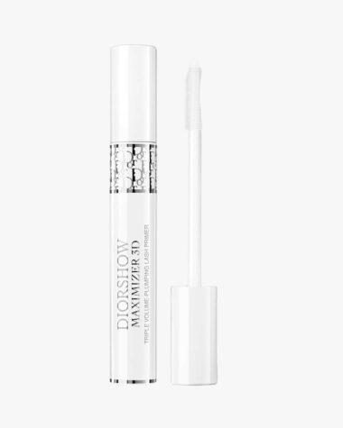 Produktbilde for Diorshow Lash Maximizer 10ml hos Fredrik & Louisa