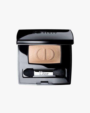 Produktbilde for Diorshow Mono Eyeshadow 2g hos Fredrik & Louisa