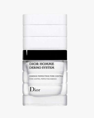 Produktbilde for Homme Dermo System Pore Control Perfecting Essence 50ml hos Fredrik & Louisa