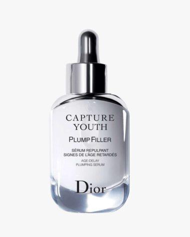 Produktbilde for Capture Youth Serum Plump 30ml hos Fredrik & Louisa
