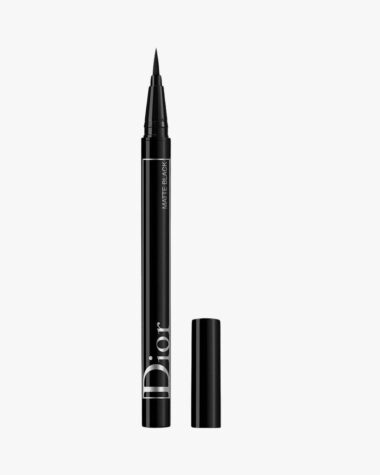 Produktbilde for Diorshow Liner Star - On Stage Liner 0,55ml hos Fredrik & Louisa
