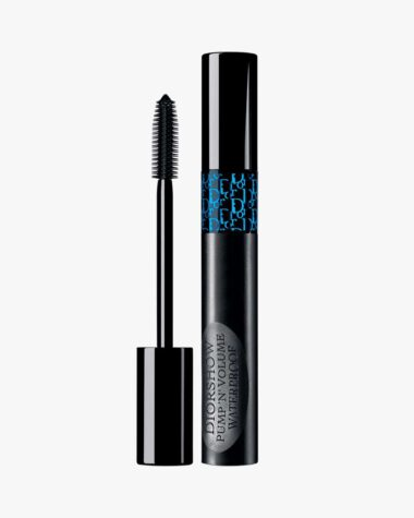 Produktbilde for Diorshow Pump'N Volume Mascara Waterproof 6g hos Fredrik & Louisa