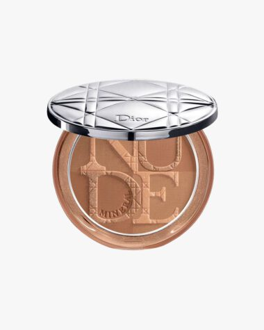Produktbilde for Diorskin Nude Air Mineral Nude Bronzer 10g hos Fredrik & Louisa