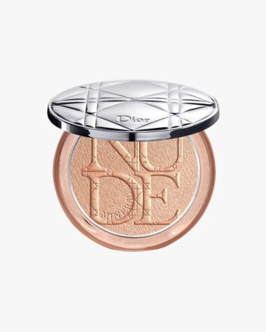 Produktbilde for Diorskin Nude Air Luminizer Powder 6g hos Fredrik & Louisa