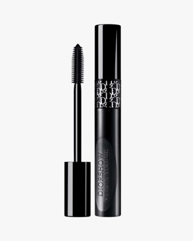 Produktbilde for Diorshow Pump'N Volume Mascara 6g hos Fredrik & Louisa