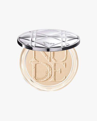 Produktbilde for Diorskin Mineral Nude Matte Poudre 7g hos Fredrik & Louisa