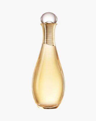 Produktbilde for J'adore Dry Silky Body Oil 150ml hos Fredrik & Louisa