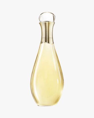 Produktbilde for J'adore Shower and Bath Oil 200ml hos Fredrik & Louisa