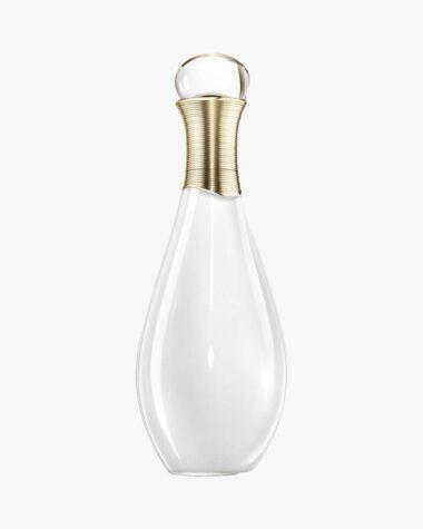 Produktbilde for J'adore Lait Sublime Body Milk 200ml hos Fredrik & Louisa