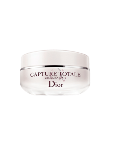 Capture Totale Cell Energy Eye Creme 15ml