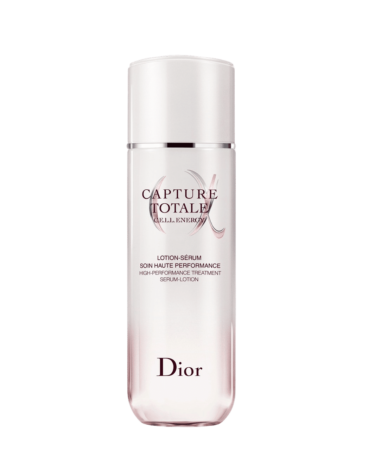 Capture Totale Cell Energy Serum-Lotion 175ml