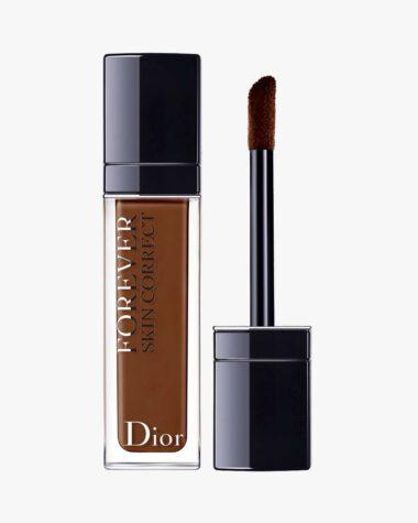 Produktbilde for Diorskin Forever Skin Corrector Concealer 11ml hos Fredrik & Louisa