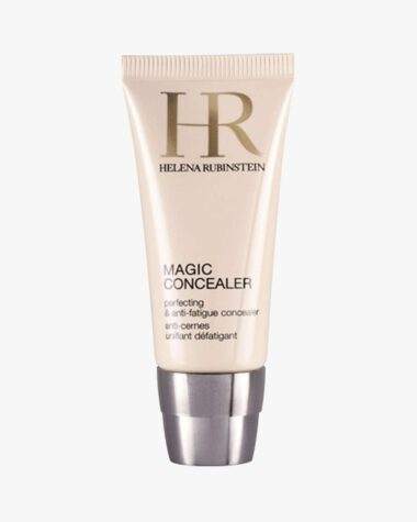 Produktbilde for Magic Concealer 15ml hos Fredrik & Louisa