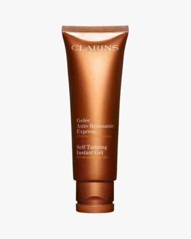 Produktbilde for Self Tanning Instant Gel Face and Body 125ml hos Fredrik & Louisa