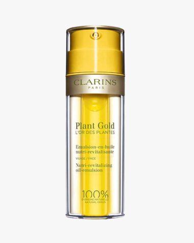 Produktbilde for Plant Gold Face Cream 38ml hos Fredrik & Louisa