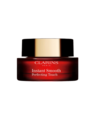 Instant Smooth Perfecting Touch Primer 15ml