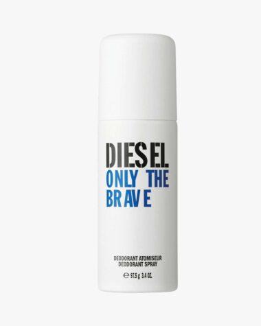 Produktbilde for Only The Brave Deo Spray 150ml hos Fredrik & Louisa