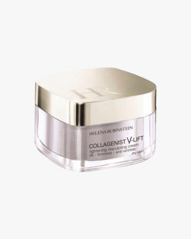 Produktbilde for Collagenist V-Lift Cream Normal Skin 50ml hos Fredrik & Louisa