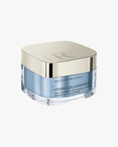 Produktbilde for Hydra Collagenist Cream Normal Skin 50ml hos Fredrik & Louisa