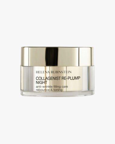 Produktbilde for Collagenist Re-Plump Night Cream 50ml hos Fredrik & Louisa
